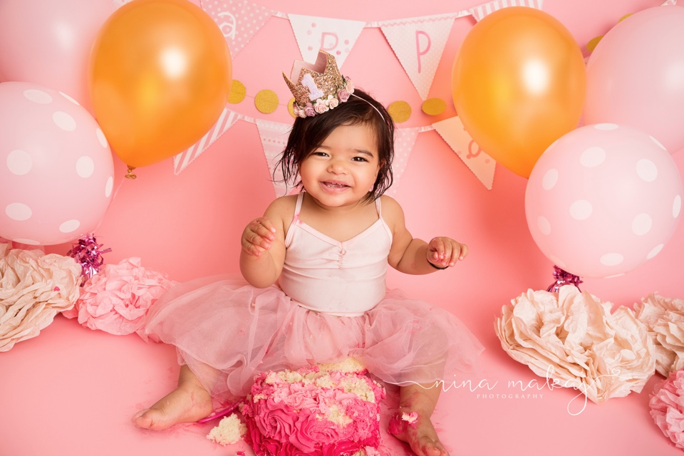 baby_photo_birmigham_1st_birthday_4