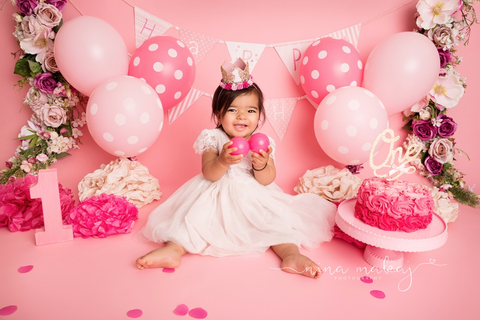 baby_photo_birmigham_1st_birthday_5