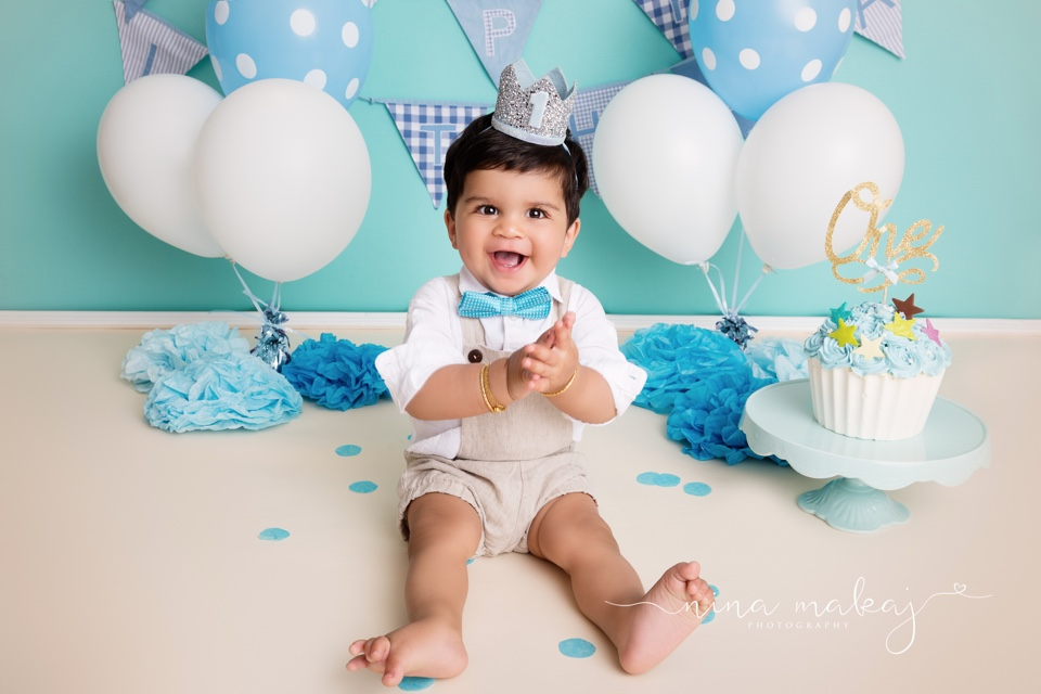 baby_photo_birmigham_1st_birthday_6