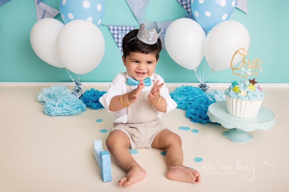 baby_photo_birmigham_1st_birthday_7