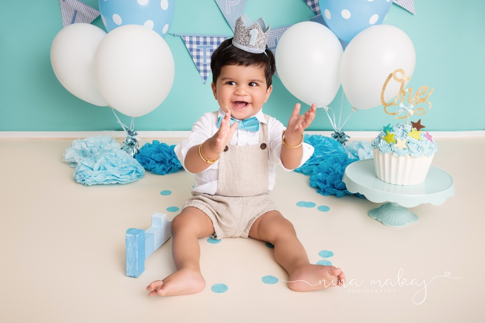 baby_photo_birmigham_1st_birthday_8