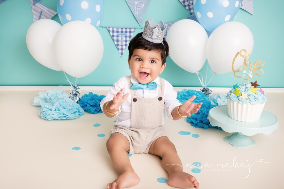 baby_photo_birmigham_1st_birthday_9
