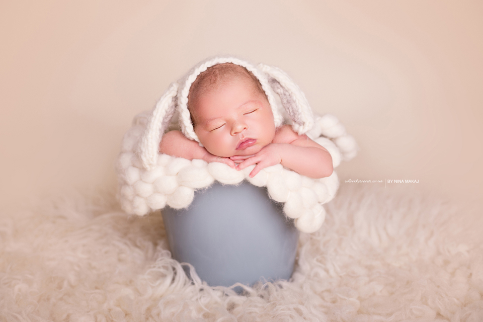 Newborn photo session birmingham 9
