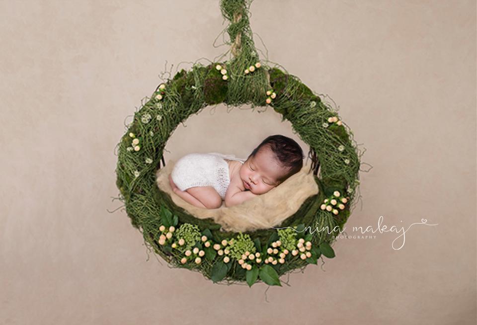 newborn_photo_birmingham0003