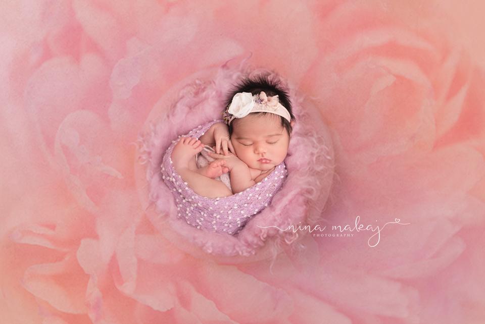 newborn_photo_birmingham0006