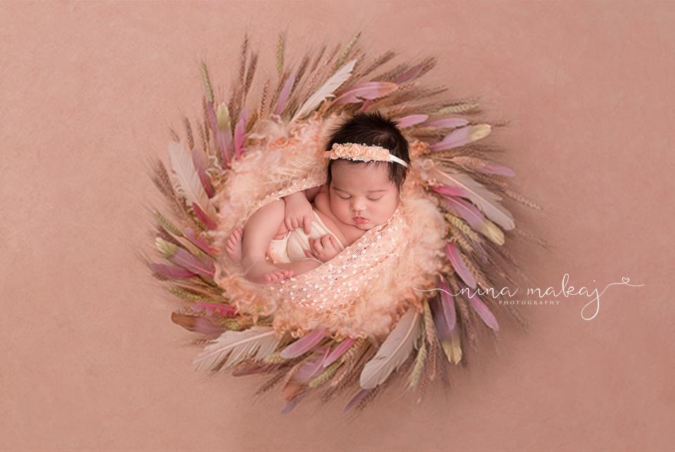 newborn_photo_birmingham0008