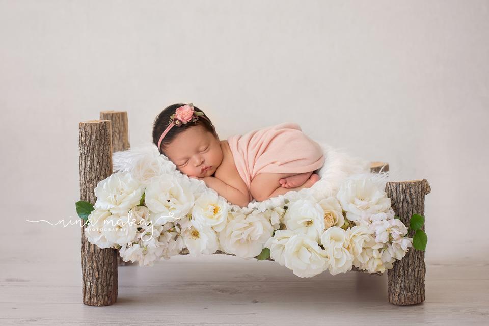 00-birmingham-newborn-photo-baby
