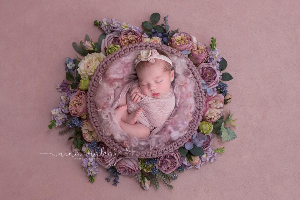 01-Newborn-photographer-birmingham