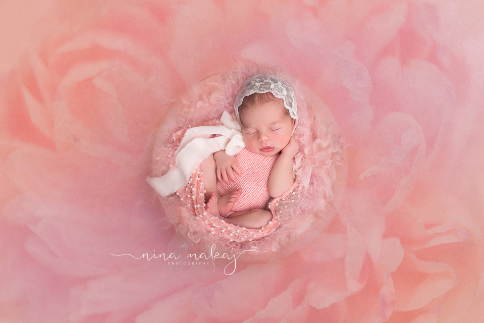 01-birmingham-newborn-photographer