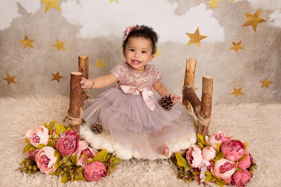 baby session birmingham england1