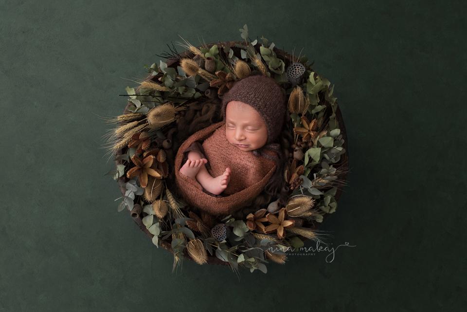 Newborn-photography-birmingham