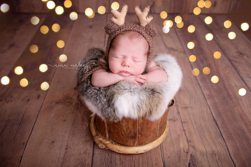 baby photo birmingham christmas5